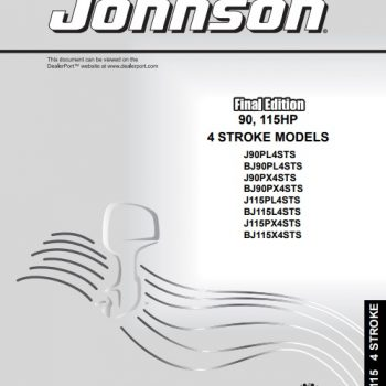 2018 yz250f service manual pdf