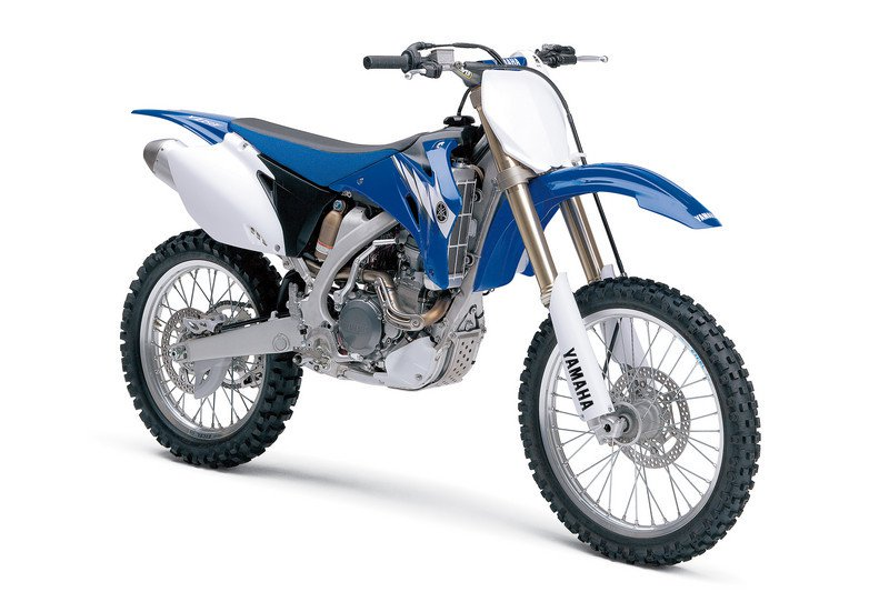 2006 Yamaha Yz250f V  Yzf250 Workshop Service Repair