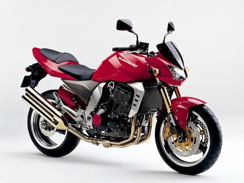 [SCHEMATICS_4NL]  2003-2006 KAWASAKI Z1000 Service Repair Manual Motorcycle PDF Download -  DSManuals | 2006 Kawasaki Z1000 Parts Diagram Wiring Schematic |  | DSManuals