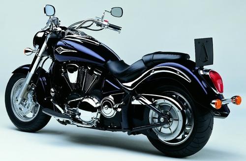 2004-2007 KAWASAKI VN2000 VULCAN 2000 AND LIMITED Service Repair Manual  Motorcycle PDF Download