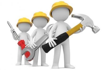 Kioti CK20 CK20H Tractor Workshop Service Repair Manual DOWNLOAD