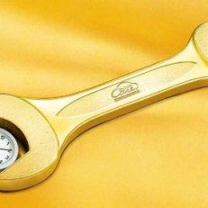 hyundai wheel loader hl780 7a service manual