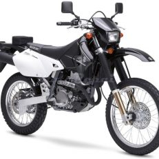 2001 2009 Kawasaki Kx100 Repair Service Manual border=