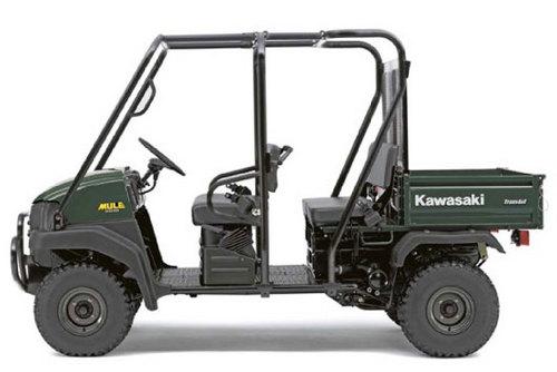 2008 kawasaki mule wiring diagram 2005 2008 kawasaki mule 3010 trans 4x4 repair service manual  2005 2008 kawasaki mule 3010 trans 4x4