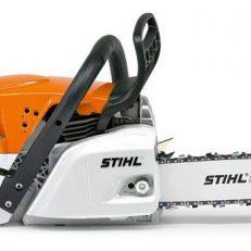 Stihl Owners Repair Manuals PDF - DSManuals